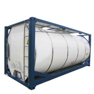 20-foot-tank-container-500x500