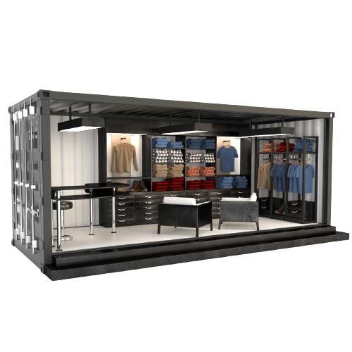 3D-container-store_Z-removebg-preview