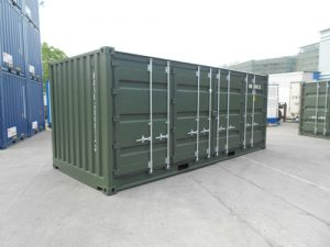 Army-Container-2