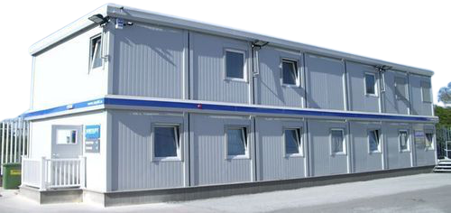double-storey-portable-site-office-500x500-removebg-preview