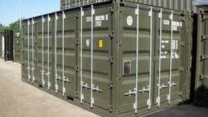 military-container-1280x720