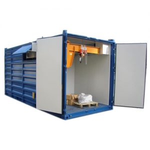 mobile-workshop-container-500x500