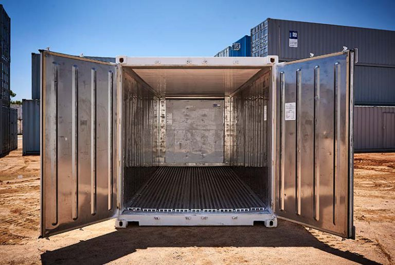 refrigerated-container-7